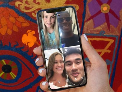 How to delete Houseparty app amid claims accounts are being hacked