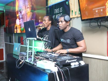 Deejays, musicians can livestream gigs, but can they make a living?
