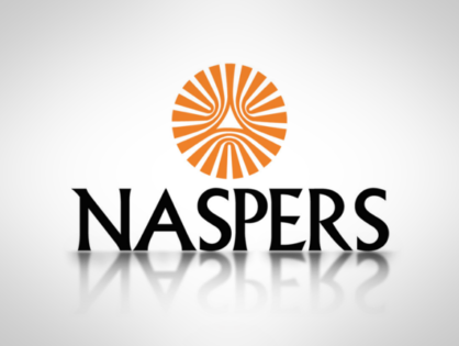 Naspers commits R1.5 billion in aid to fight Covid-19 in South Africa