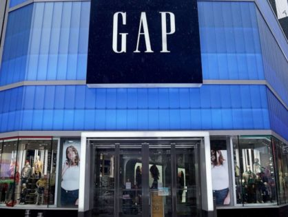 Gap, Kohl's, Macy's to furlough workers due to coronavirus downturn