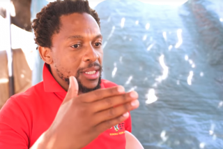 Ndlozi challenges 'PR and media-obsessed' Lesufi to 'come to the Vaal, the schools are not ready' – The Citizen