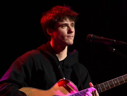 Alec Benjamin - These Two Windows review: Personal and vulnerable pop is prime listening for a pandemic