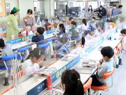 South Korea coronavirus spike stirs second wave concern...