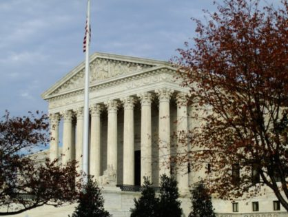Supreme Court weighs California's limits on church crowds during pandemic