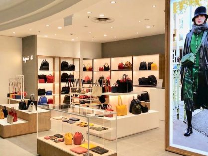 COVID-19: Retailers struggle amid uncertainties about reopening, recovery of sales