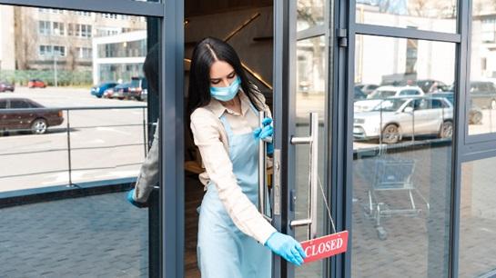 Closed-Business.jpg