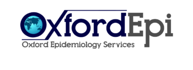 International Development | Research | Evaluation | Techical Assistance | Oxford Epidemiology Services